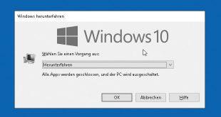 Windows-10-Herunterfahren-alle-Moeglichkeiten