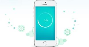 Daten von iPhone wiederherstellen