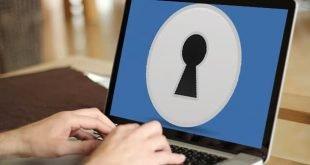 10-Tipps-Computersicherheit