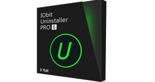 IObit-Uninstaller-6