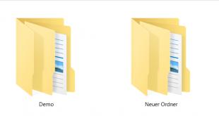 folder-size-windows-10