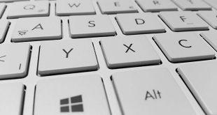 windows-10-programme-per-tastenkombination-starten