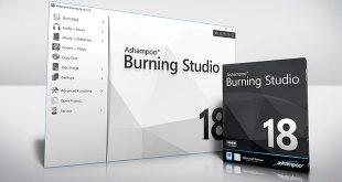 scr_ashampoo_burning_studio_18