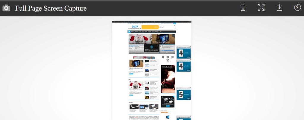 screenshots-von-einer-ganzen-webseite-erstellen
