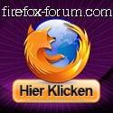 Firefox Forum