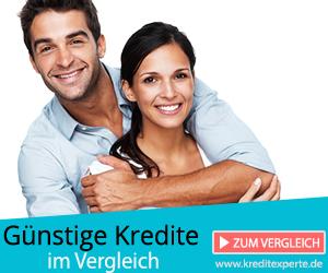 kreditexperte.de