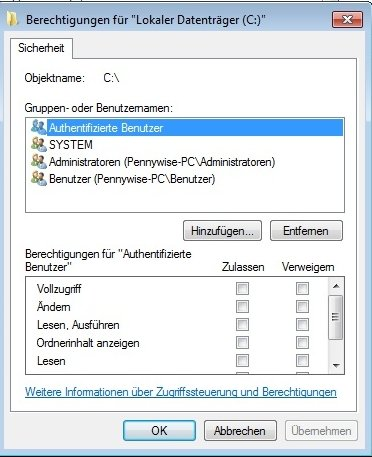 sicherheit4.jpg Benutzerfunktionen festlegen Windows 7