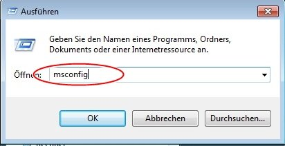 start2.jpg {focus_keyword} Windows 7 schneller Starten start2