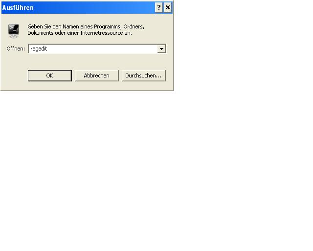 Screenshot%204 - Windows XP Startvorgang beschleunigen
