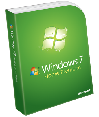 windows essay Home forums 论坛 essay on windows operating system 715715 this topic contains 0 replies, has 1 voice, and was last updated by docucardtirewm.