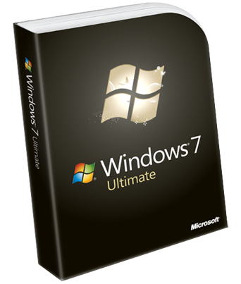 Windows-7-Ultimate.png Windows-7-Ultimate