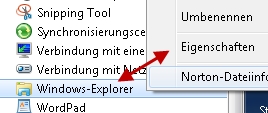 windows-explorer-eigenschaften.png windows-explorer-eigenschaften
