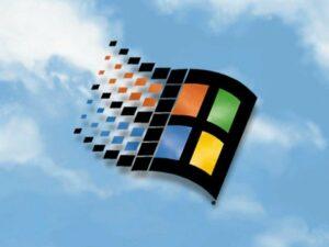 Windows-98