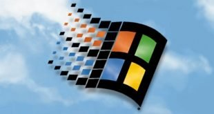 Windows-98 windows-98-310x165