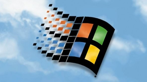 Windows-98 windows-98-592x330