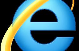 ie9-logo-256x165
