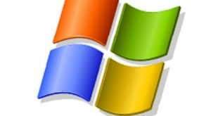 windows_logo-310x165