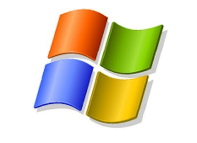 windows logo - Festplatte/Partition von Fat32 ins NTFS Format konvertieren