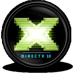 Directx directx