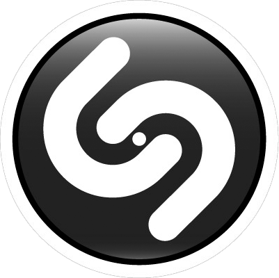 Shazam_Logo
