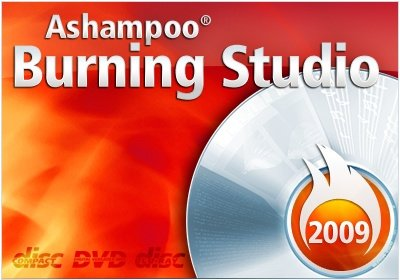 ashampoo_burning_studio_2009 ashampoo_burning_studio_2009