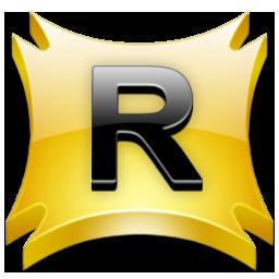 RocketDock rocketdock