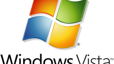 windows_Vista_logo windows_vista_logo-390x220