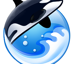 orca Orca Browser