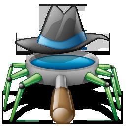 spybot spybot