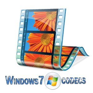windows-7-codec-pack windows-7-codec-pack