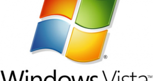 windows_Vista_logo windows_vista_logo-310x165