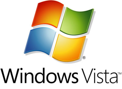 windows_Vista_logo Sofortstart des Task-Managers unter Windows Vista