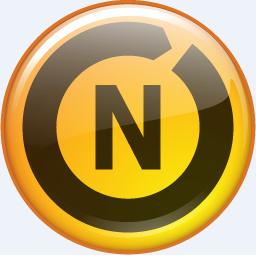 Norton Logo norton-logo