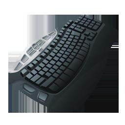 tastatur tastatur