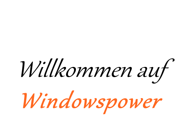 1 Auswahlkästchen anzeigen Windows 7