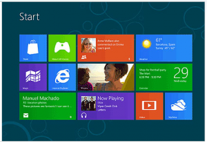 windows 8 windows-81-300x207