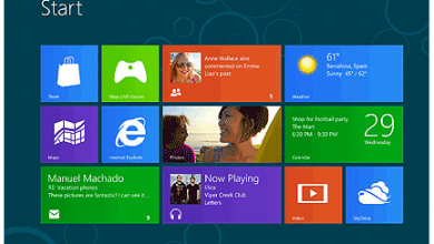 windows 8 windows-81-390x220