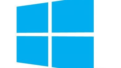 windows-new-logo windows-new-logo-390x220