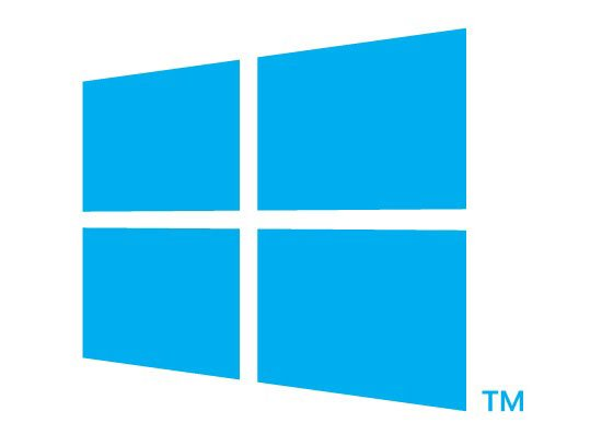 windows-new-logo windows-new-logo