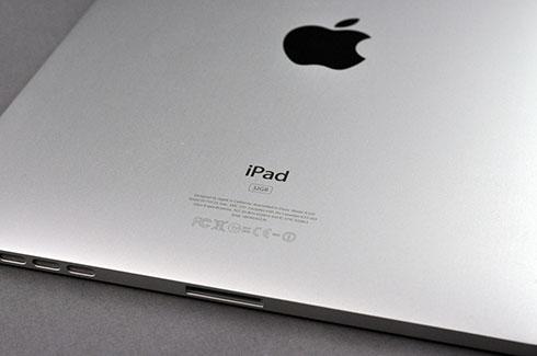 bilder auf das ipad - Bilder auf das iPad kopieren