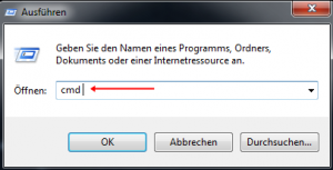 Standardprogramm rausfinden Windows 7