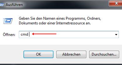 Photo of Windows 8 Herstellerinformationen per CMD auslesen