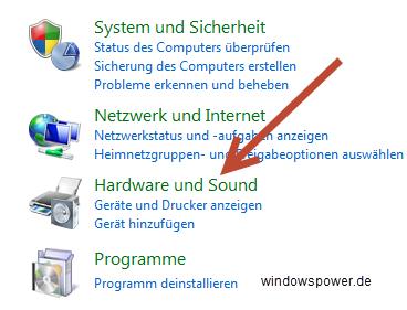 hardware-sound