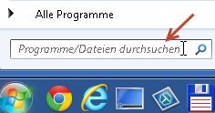 programme-dateien-suchen
