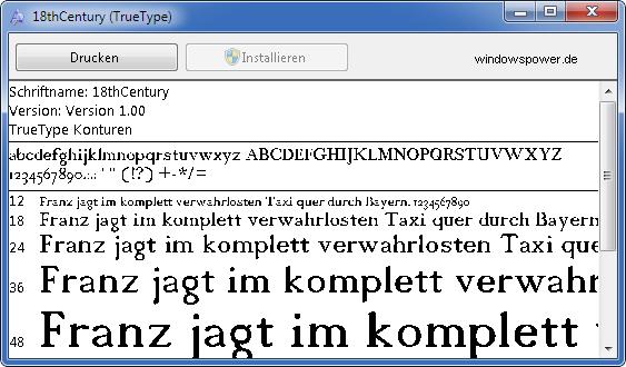 schriftarten-anzeigen-fonts