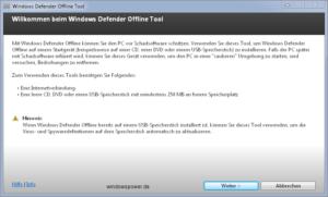 windows-defender-300x181
