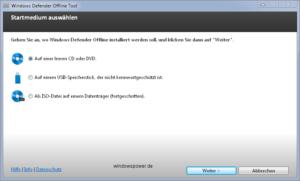 Windows-Defender-cd-dvd-erstellen