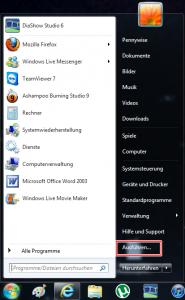 windows-version-185x300
