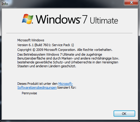 windows-version-3