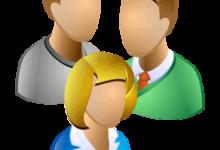 benutzerkonten symbol 220x150 - Benutzerkonten mit CMD verwalten